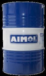 Масло для холодильных компрессоров AIMOL Cooltech POE