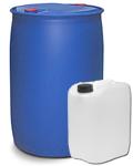 Синтетическое холодильное масло ХС-40
