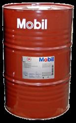Холодильное масло Mobil EAL Arctic